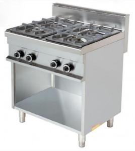 Suurköögiseadmed